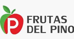 Frutas del Pino