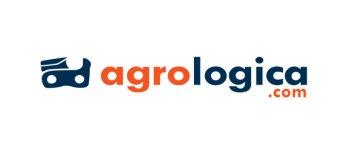 Agro Lógica