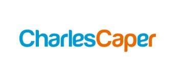 Charles Caper