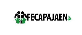 Fecapa Jaén