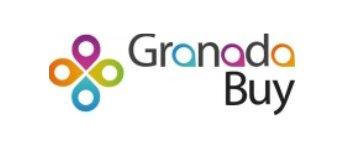 Granada Buy