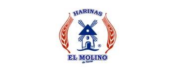 Harinas El Molino