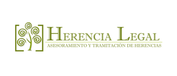 Herencia Legal