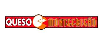Queso Montefrío