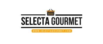 Selecta Gourmet