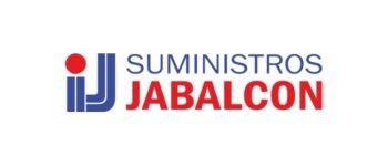 Suministros Jabalcon